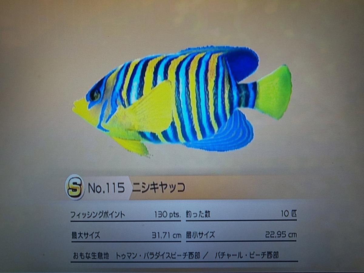 f:id:pocchikun0304:20210110180134j:plain