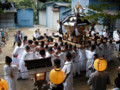 100920_神輿