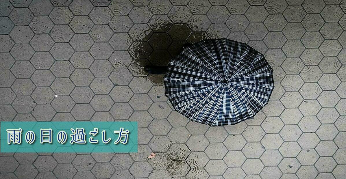f:id:pochausa:20210522184526j:plain