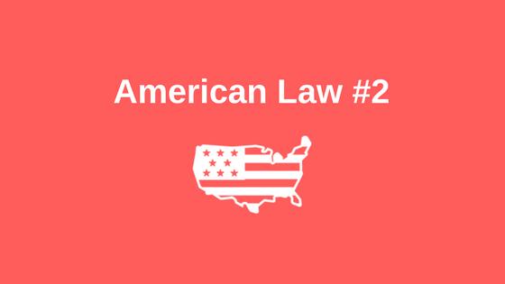 アメリカ法_Indemnity