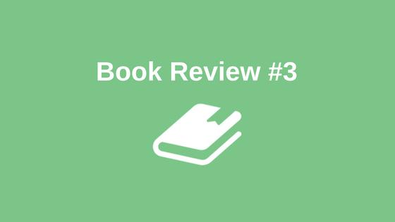 書籍レビュー_英文契約一般条項の基本原則