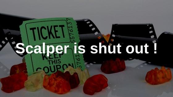 scalping_shut_out
