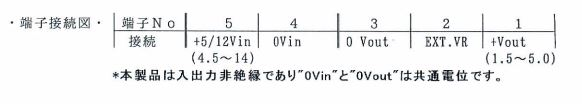 f:id:pochi-m:20210127055602j:plain