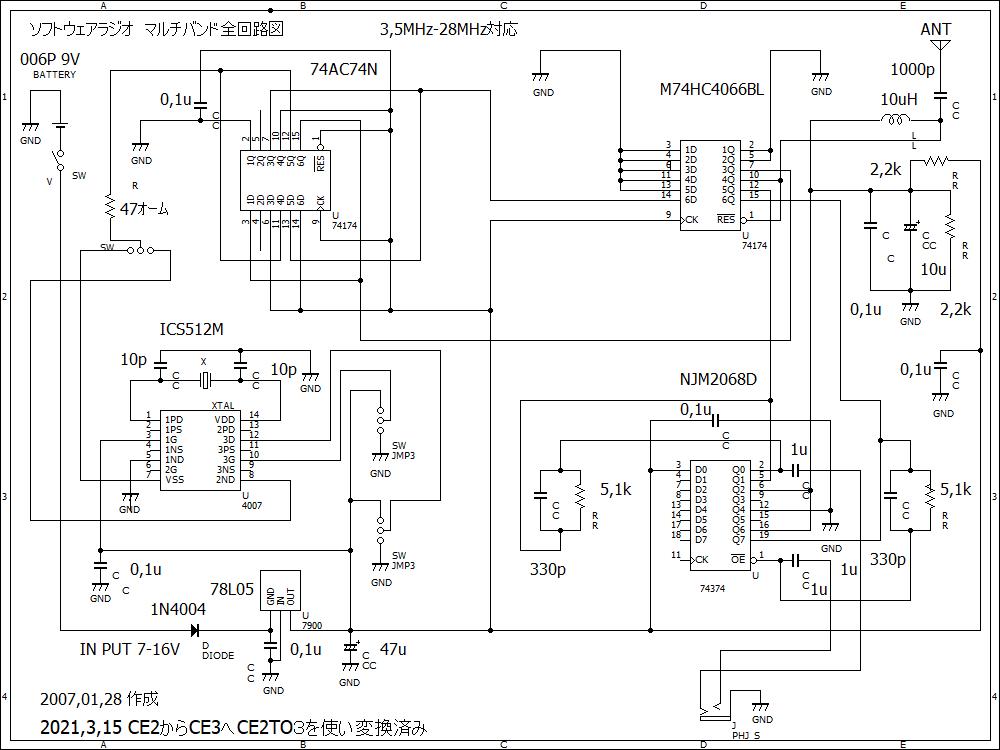 f:id:pochi-m:20210315204907p:plain