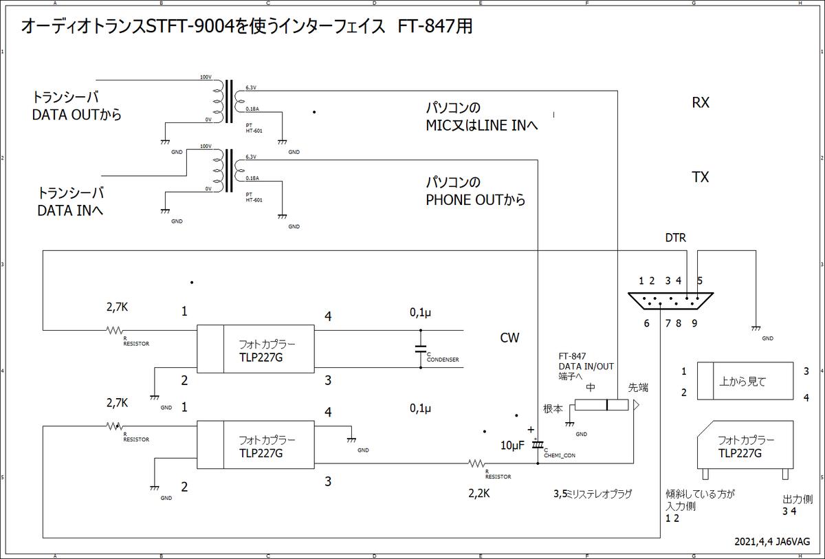 f:id:pochi-m:20210404115010p:plain