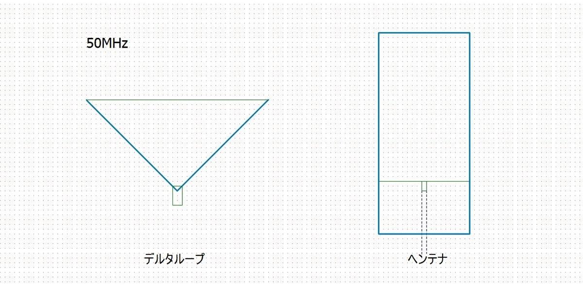f:id:pochi-m:20210621043209j:plain