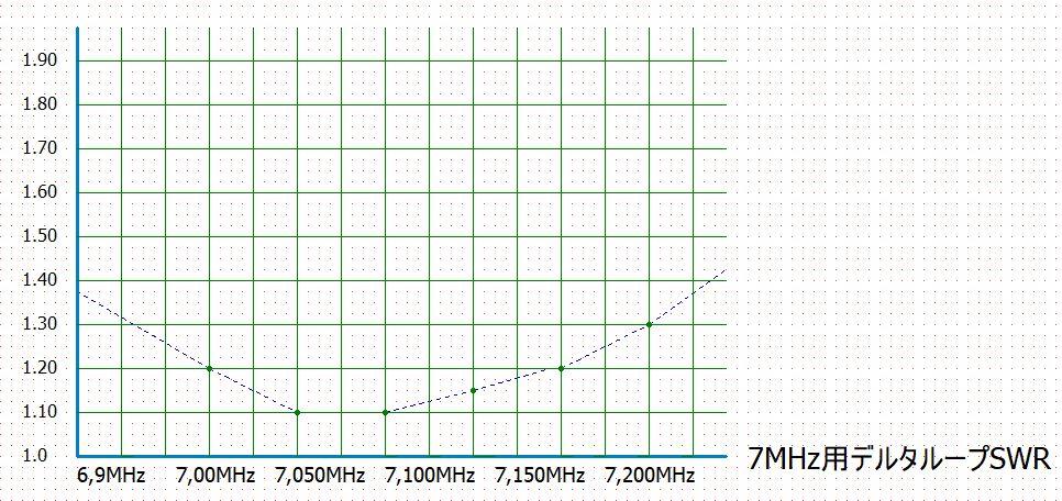 f:id:pochi-m:20211004045922j:plain