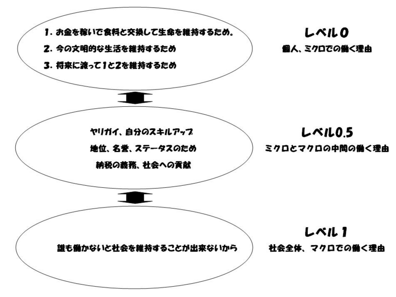 f:id:pochi0326:20111212220358j:image