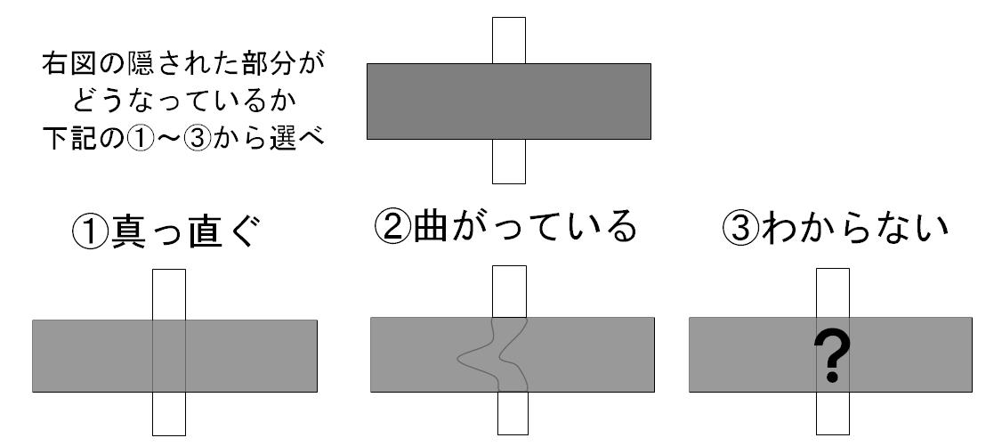 f:id:pochi0326:20190605222035p:plain