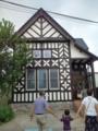 シュバルツバルト(大鰐町)