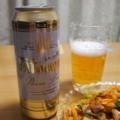 ドイツNo1のドラフトビール