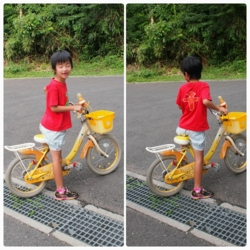 f:id:pochi0812:20140708093324j:image:left