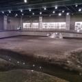 田舎館埋蔵物文化センター