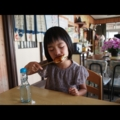 5/23 焼きまんじゅう