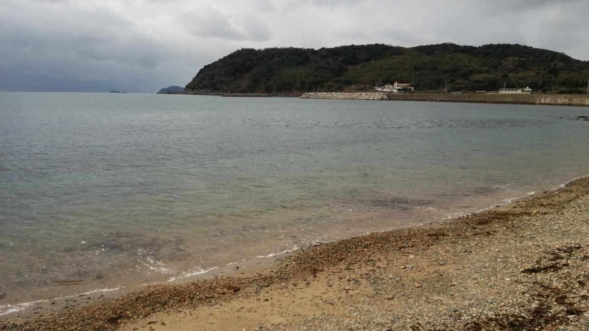 f:id:pochihiko_inunosuke:20140205130039j:plain