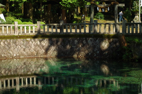 f:id:pochihiko_inunosuke:20150911202036j:plain