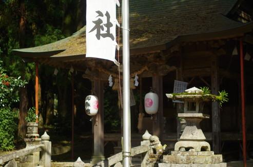 f:id:pochihiko_inunosuke:20150911202259j:plain
