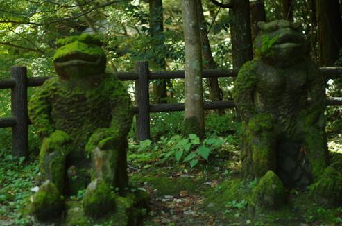 f:id:pochihiko_inunosuke:20150911202712j:plain