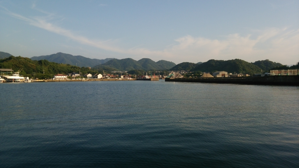 f:id:pochihiko_inunosuke:20170717120054j:plain