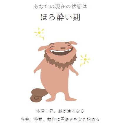 f:id:pochihiko_inunosuke:20190402004153j:plain