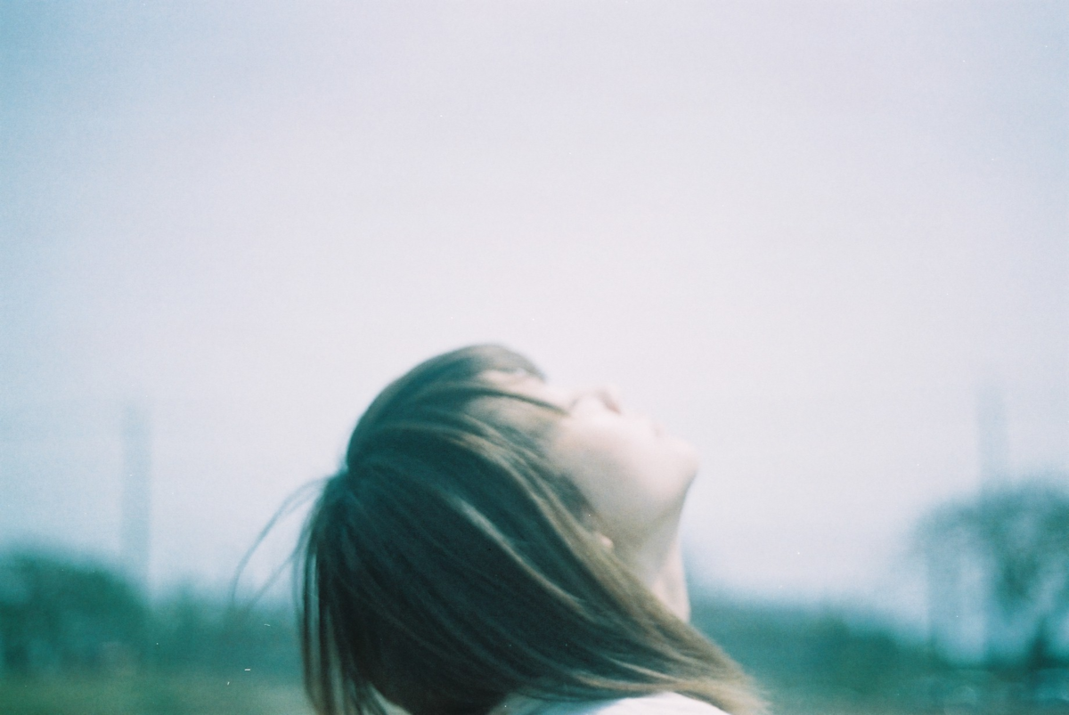 f:id:pochihiko_inunosuke:20190411211606p:plain
