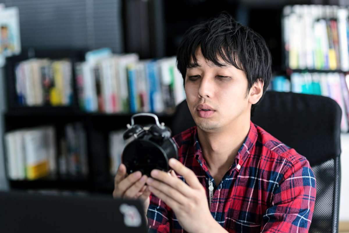 f:id:pochihiko_inunosuke:20190526201400p:plain
