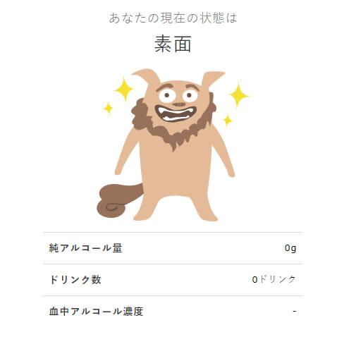 f:id:pochihiko_inunosuke:20190630093322j:plain