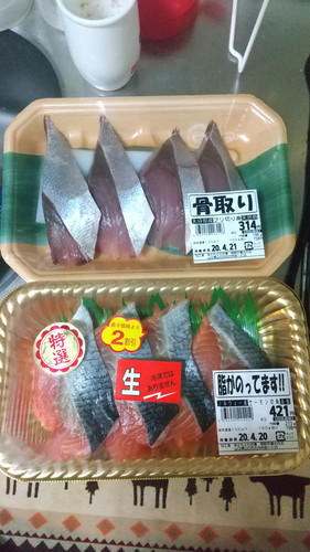 f:id:pochihiko_inunosuke:20200421004214j:plain