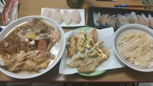 f:id:pochihiko_inunosuke:20200604222405j:plain