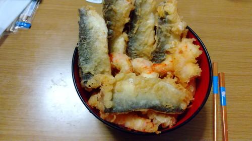 f:id:pochihiko_inunosuke:20200630011448j:plain