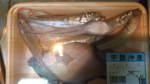 f:id:pochihiko_inunosuke:20200707212452j:plain
