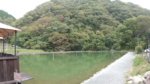 f:id:pochihiko_inunosuke:20201012202816j:plain