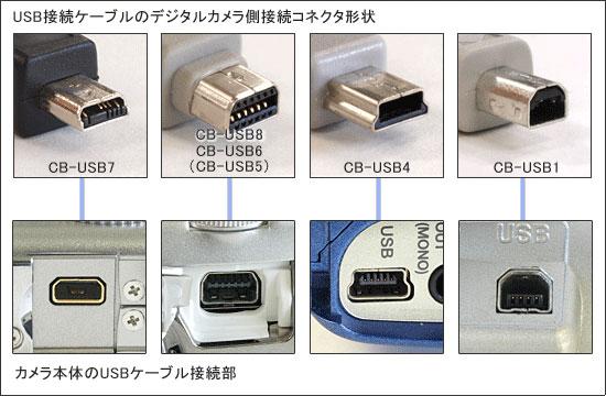 f:id:pochihiko_inunosuke:20210113130918p:plain