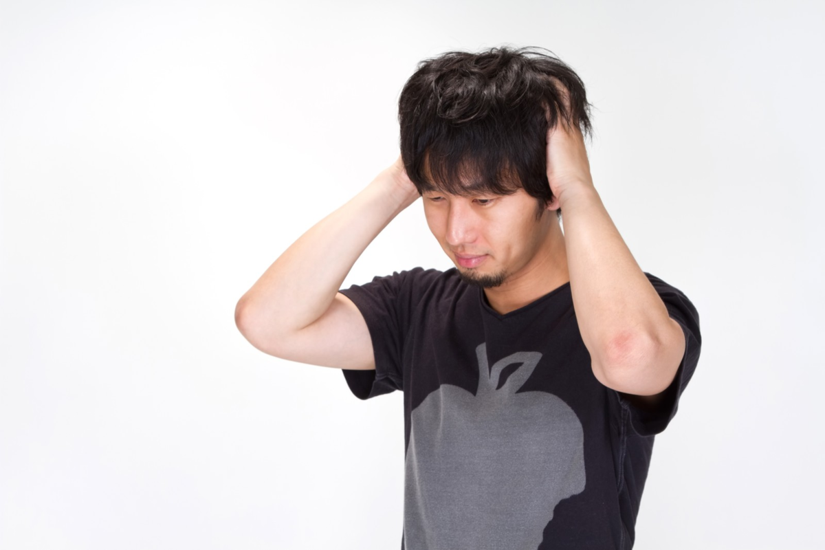 f:id:pochihiko_inunosuke:20210123182353p:plain