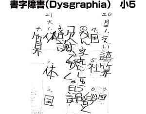 f:id:pochihiko_inunosuke:20210412224909p:plain