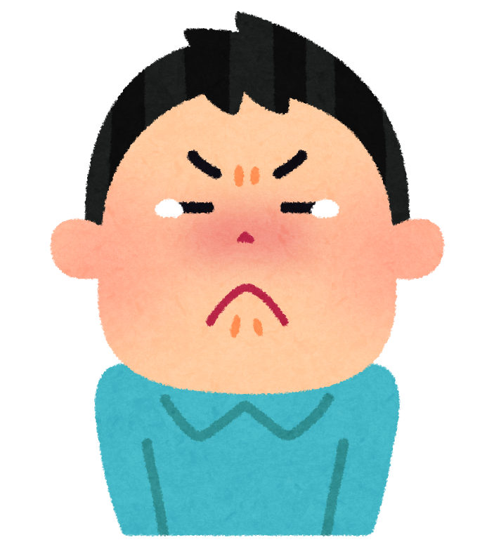 f:id:pochihiko_inunosuke:20210614204115p:plain