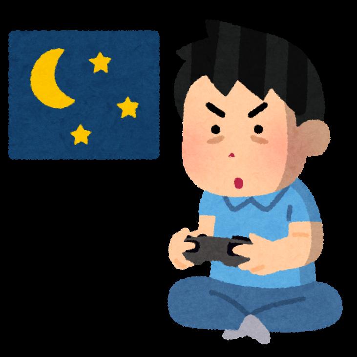f:id:pochihiko_inunosuke:20210708180156p:plain