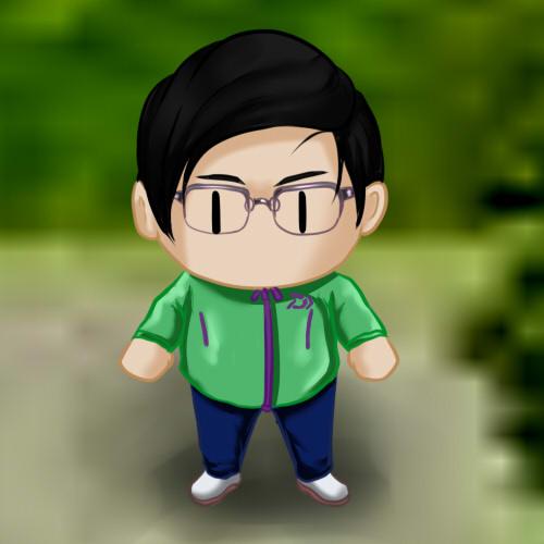f:id:pochihiko_inunosuke:20210905205839j:plain