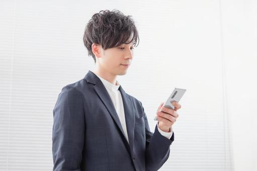 f:id:pochihiko_inunosuke:20210914175539p:plain