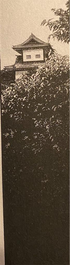 f:id:pochikura:20210228185933j:image