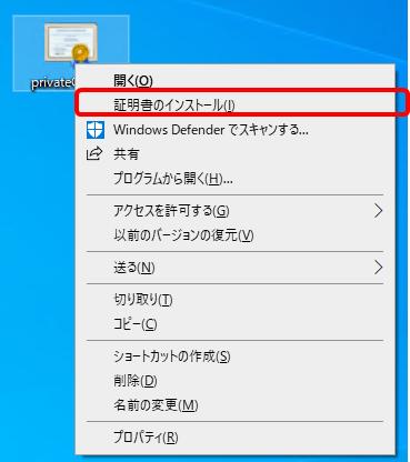 f:id:pocket01:20200411231640p:plain