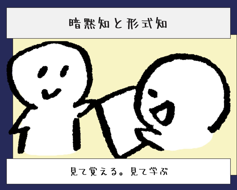f:id:pocket_t:20210224235339p:image