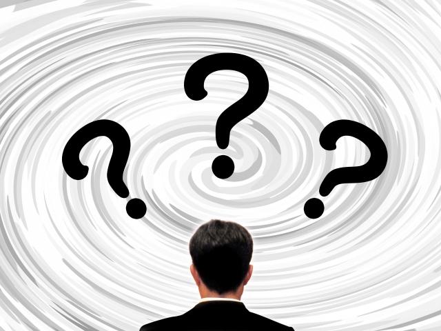 感情・自我・観念崩壊のセミナー体験記と自己啓発セミナーの恐怖