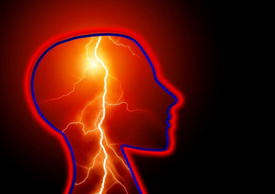 深層心理と無意識と潜在意識から変えてくれる岩波英知先生の脳を覚醒させる技術