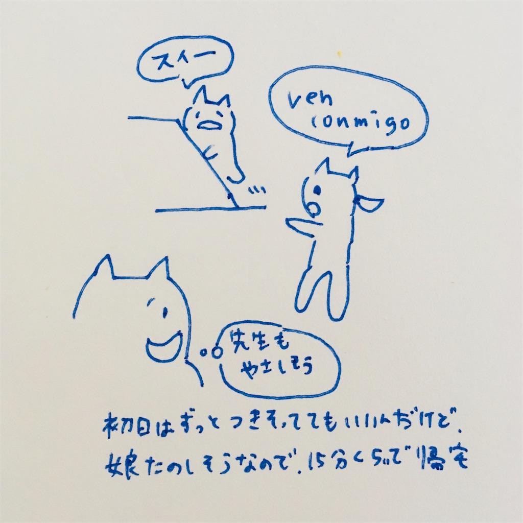 f:id:pocoapocolog:20200116070020j:image