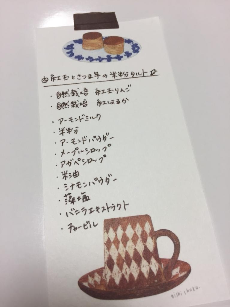 f:id:poi_diary:20171130225728j:plain