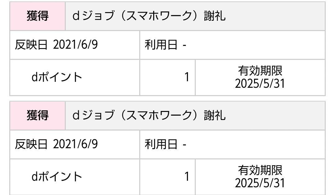 f:id:poikatsunoonnna:20210610083524j:plain