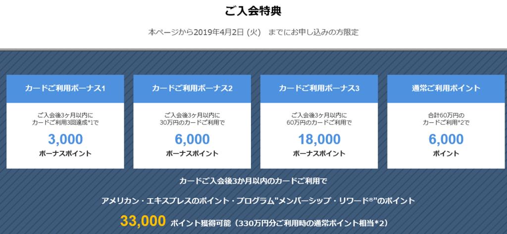 f:id:point-get:20181012100552p:plain