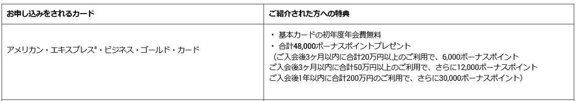 f:id:point-get:20200323111823j:plain