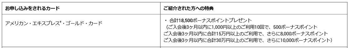 f:id:point-get:20200805183228j:plain